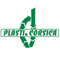 Association - PlastiCorsica