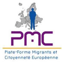Association - Plate-forme Migrant et Citoyenneté Européenne