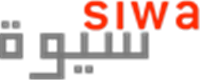 Association Plateforme Siwa