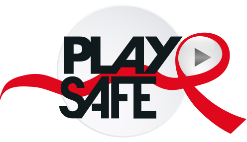 Association - Play Safe