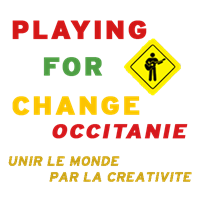 Association Playing For Change Occitanie