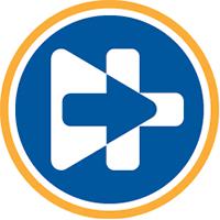 Association - PlayMore