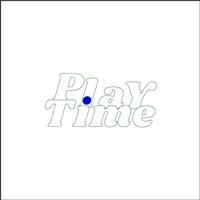 Association - Playtime