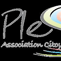 Association - Plescop Avec Vous
