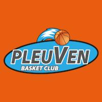 Association Pleuven Basket Club