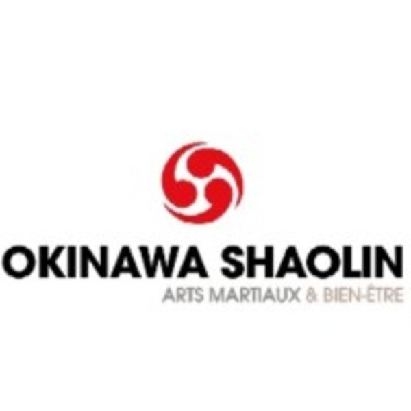 Association - OKINAWA SHAOLIN