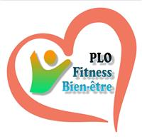Association PLO FITNESS BIEN ETRE