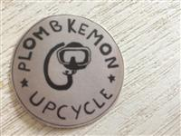 Association Plombkemon Upcycle