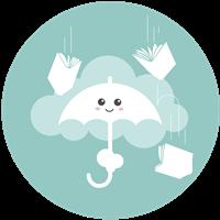 Association - Pluie d'histoires
