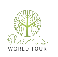 Association PLUM'S WORLD TOUR