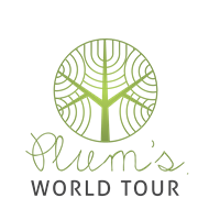 Association - PLUM'S WORLD TOUR