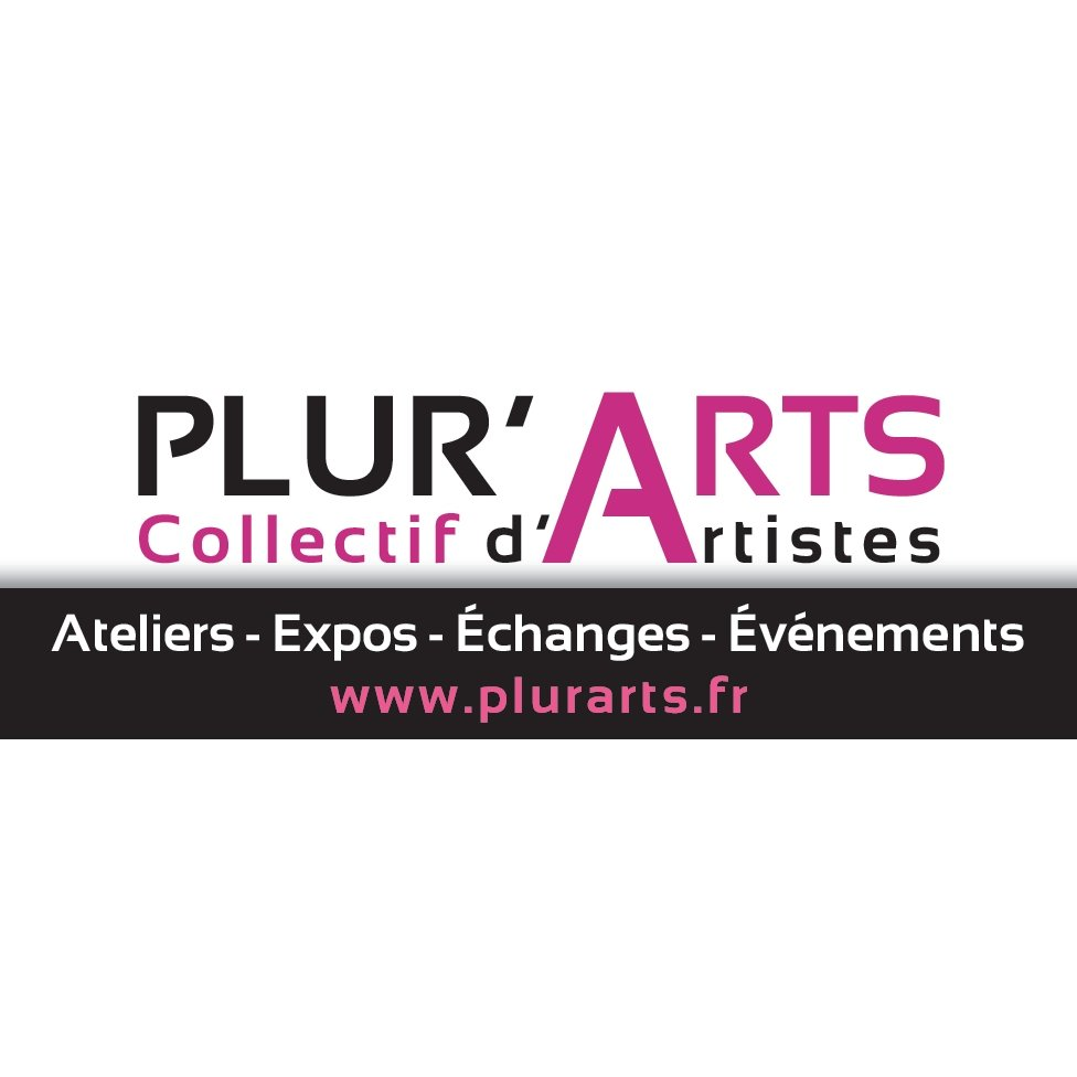 Association - Plur'Arts