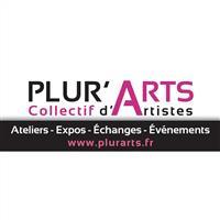 Association - Plur'Arts