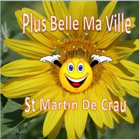 Association - Plus Belle ma Ville