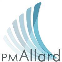 Association - PM Allard