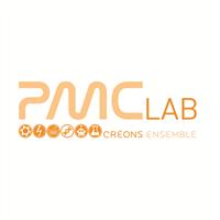 Association - PMClab