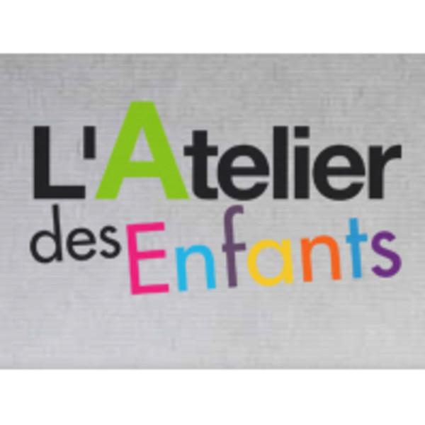 Association - L'Atelier des Enfants