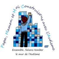 Association - PMMCA