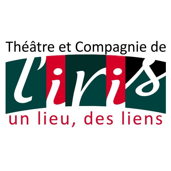 Association - Théâtre de l'Iris