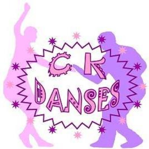 Association - CK Danses