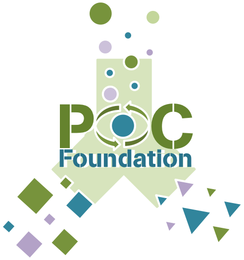 Association - POC Foundation