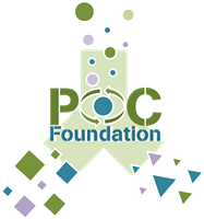 Association POC Foundation