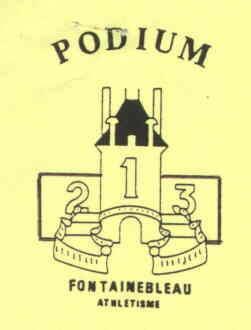 Association - PODIUM