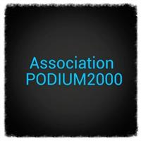 Association - PODIUM2000
