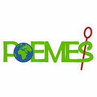 Association - POEMES
