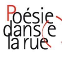 Association - POÉSIE DANS(E) LA RUE / DÉTOURNEMENTS