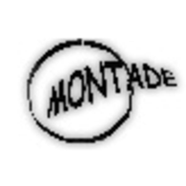 Association - Le Cercle de la Montade