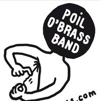 Association - Poil'o Brass Band