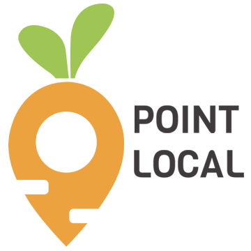 Association - Point Local