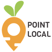 Association Point Local