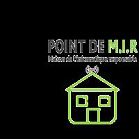 Association - Point de M.I.R