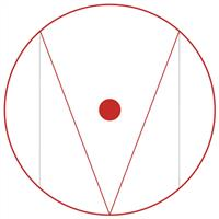 Association - Point Mov