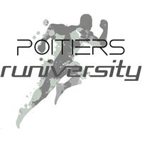 Association Poitiers Runiversity