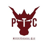 Association POITIERS TCHOUKBALL CLUB