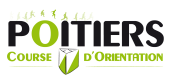 Association - Poitiers CO