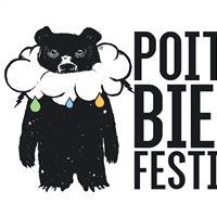 Association - Poitou Ca Brasse