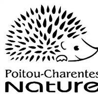 Association - Poitou-Charentes Nature