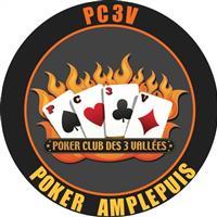 Association - POKER CLUB des 3 VALLÉES
