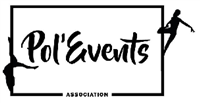 Association Pol'Events