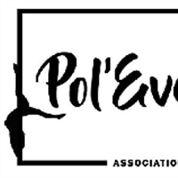 Association - Pol'Events