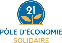 Association Pôle d'Economie Solidaire 21