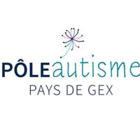 Association - Pôle Autisme - Pays de Gex