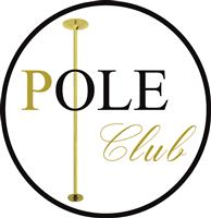Association Pole Club