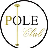 Association - Pole Club