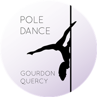 Association - POLE DANCE GOURDON QUERCY