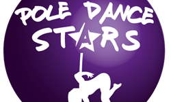 Association - Pole dance stars Passion